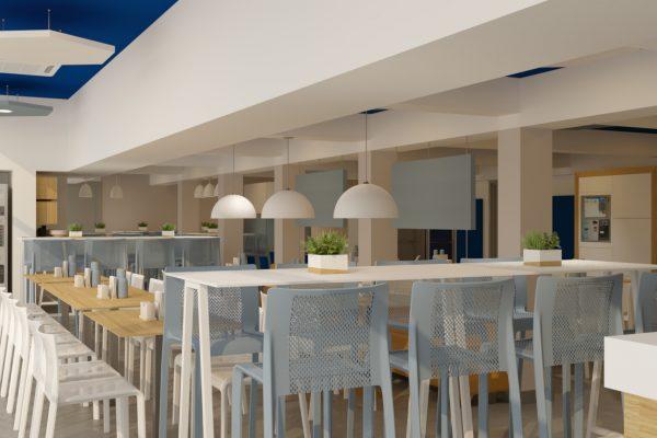 Cafetería_002 ma