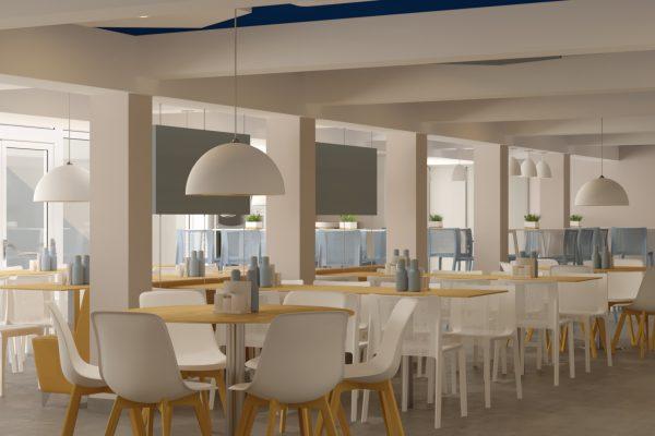 Cafetería_003 ma