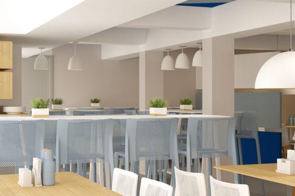 Cafetería_005 ma