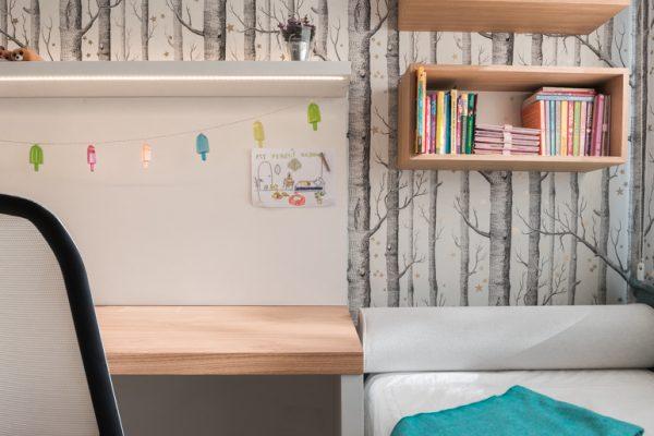 Dormitorio Niñas (4)