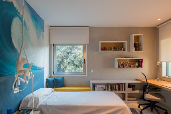Dormitorio Niños (4)