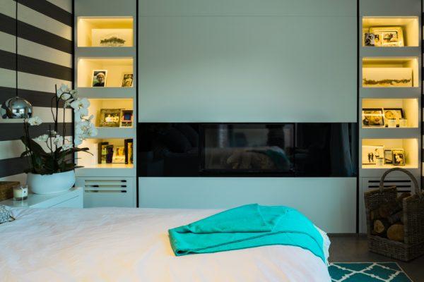 Dormitorio Principal (6)