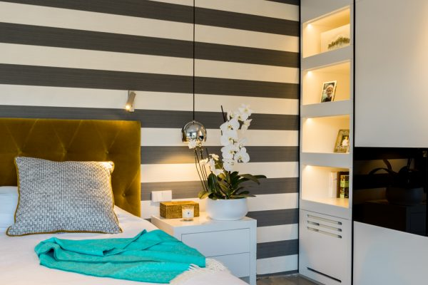 Dormitorio Principal (8)